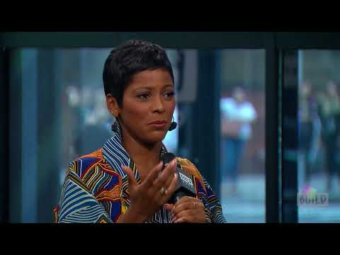 """, title : 'Tamron Hall On Her Investigation Discovery Series, """"Deadline: Crime with Tamron Hall""""'"""