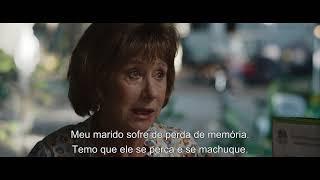 Ella E John - Trailer | Kholo.pk
