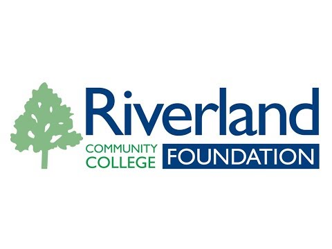 Riverland Community College Foundation