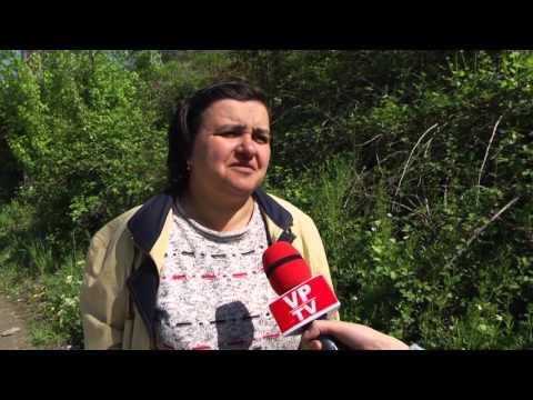 Vocea Străzii la VP TV – Portret de candidat la Poiana Câmpina – 29.04.2016