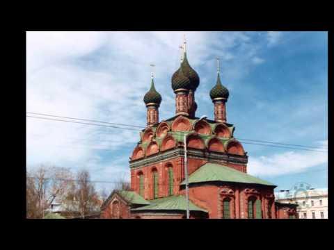 Проблемы отношений католической и православной церквей
