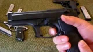 gun basics