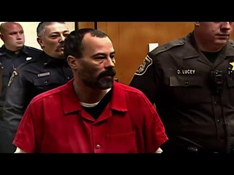 John Skelton skips parole hearing