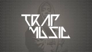 Wiz Khalifa - We Dem Boyz (Subtronikz Remix)