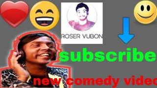 Must Watch New Funny Video 2020_Top New Comedy Video 2021_Try To Not Laugh_Episode 181 By FunKiVines