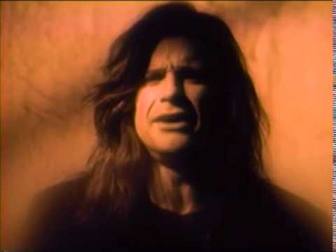 """OZZY OSBOURNE - """"Mama, I'm Coming Home"""" (Official Video)"""