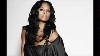 Alesha Dixon: Do it Our Way (Play)