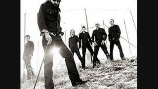Turbonegro - Back to Dungaree High [Live[