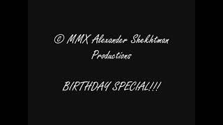 Tom Lehrer: Bright College Days (studio solo) (1959)