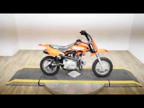 2020 SSR Motorsports SR70 Auto in Wauconda, Illinois - Video 1