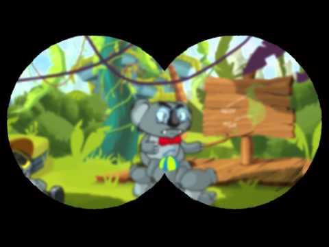Video of Koala Legends: Jump