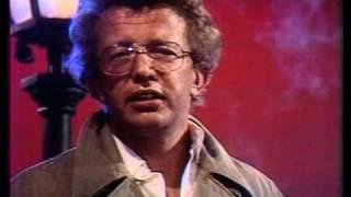 Dieter Thomas Heck - Es Ist Mitternacht, John
