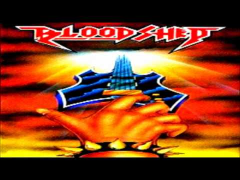 Bloodshed - Samarkand HQ Mp3