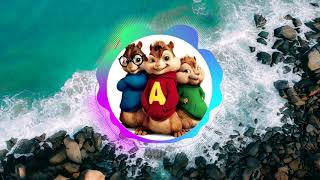 Surf Mesa - ily (i love you baby) (feat. Emilee) (Chipmunk Version)