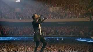 "GLAY / Bible (GLAY HIGHCOMMUNICATIONS TOUR 2011-2012 ""RED MOON & SILVER SUN"")"
