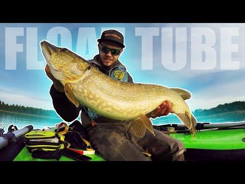 Youtube Kanalgratis