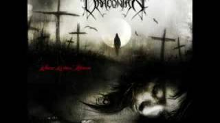 Draconian - Silent Winter video