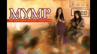 Think of Laura By: MYMP