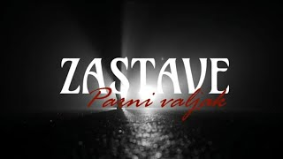 "Video thumbnail of ""Parni valjak - Zastave (Official lyric video)"""