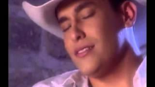 Mariano Barba - Una Noche Mas (Video Oficial)