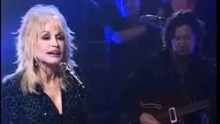 Only Dreaming - Dolly Parton