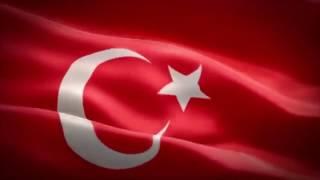 OTUZ KUŞ şiiri  - Şehid Ömer Halis Demir Için Dursun Ali Erzincanlı