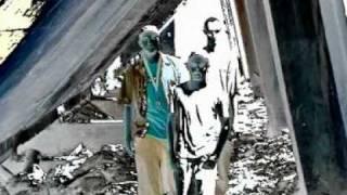 Všem (VideoKlip 2003)