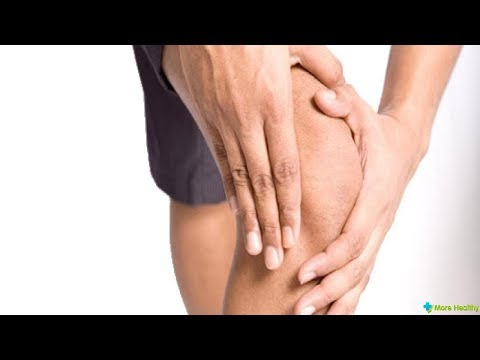 умный крем сумах для суставов отзывы