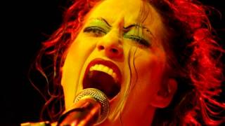 The Dresden Dolls--Christopher Lydon
