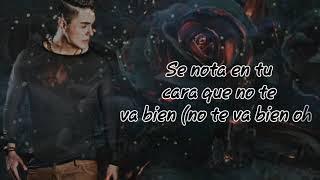 Joey Montana   Rosas O Espinas | LetraLyrics