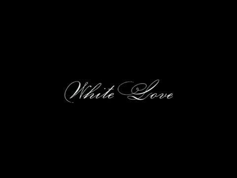 CHIHIRO/White Love(Short ver)