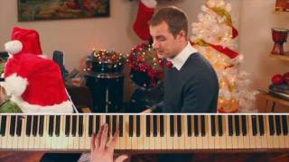 "How to Play ""Gabriel's Message"" 