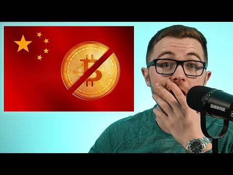 Dabartinė bitcoin kaina gbp