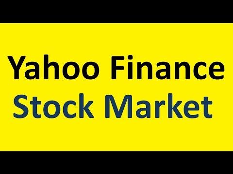 mp4 Finance Yahoo India, download Finance Yahoo India video klip Finance Yahoo India
