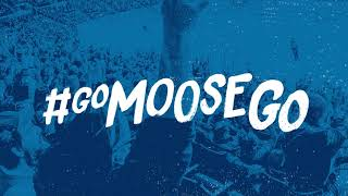Heat vs. Moose | Apr. 27, 2021