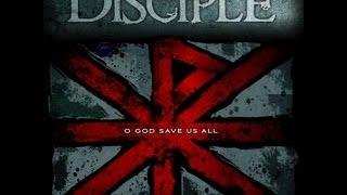 Disciple - Someday (Subtitulado en Español)
