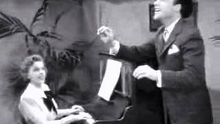 Judy Garland and Gene Kelly - For Me And My Gal