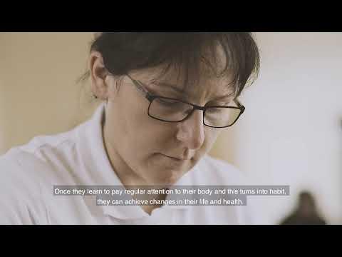 A csípőízület gonartrosisának 1 fokos kezelése