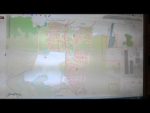 Где находится СНТ Макаровец и вид использования земли под садоводство.