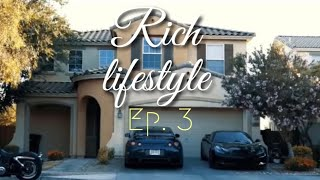 || RICH LIFESTYLE MOTIVATION #3 || Daily Motivation