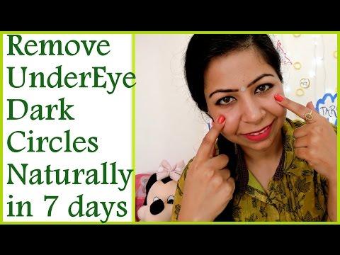 Operasyon Eyelid