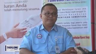 Dialog BPJS Segmen 2#Tabalong Dialog #TV Tabalong