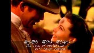 Viento3.ミラボー橋MirabeauBridge日本語英語対訳付