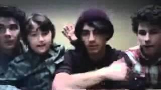 Jonas Brothers♥GOODLIFE