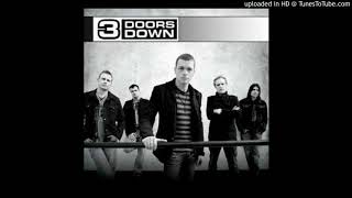 3 Doors Down - Your Arms Feel Like Home  (3 Doors Down Full Album)