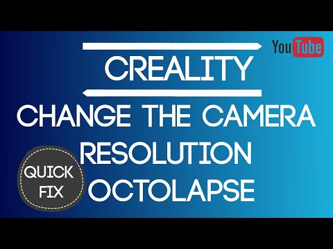 HOW TO: Timelapse Camera for Original Prusa i3 MK2 using