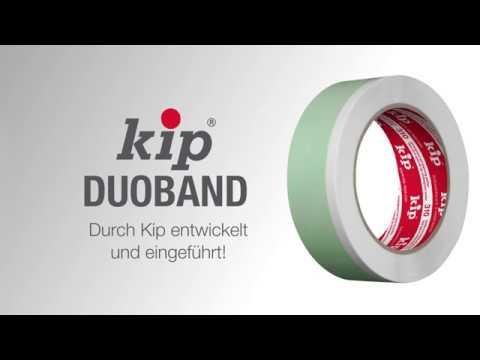 Kip Duoband (DE)