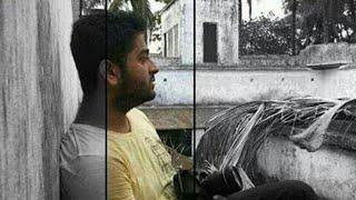 Khuda hai tere Andar || Arijitsingh || full screen status