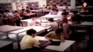 preview picture of video 'Cheste 'Los primeros de la clase' (2010)'