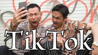 mqdefault - 純悪 #TiKTok